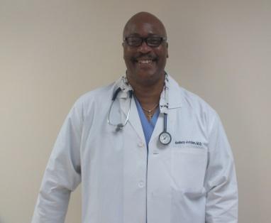 Dr.JordanPic