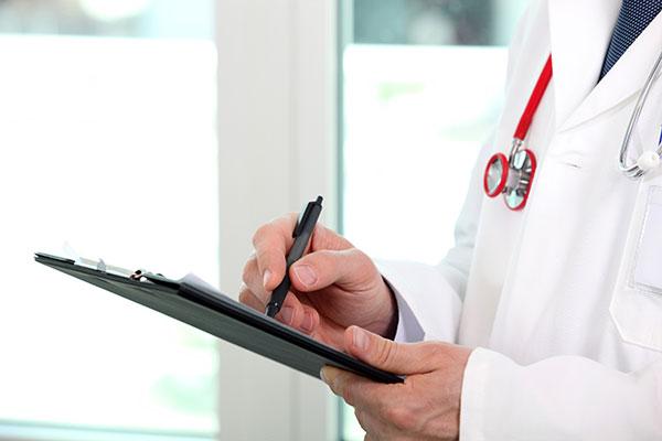 hospital-admission